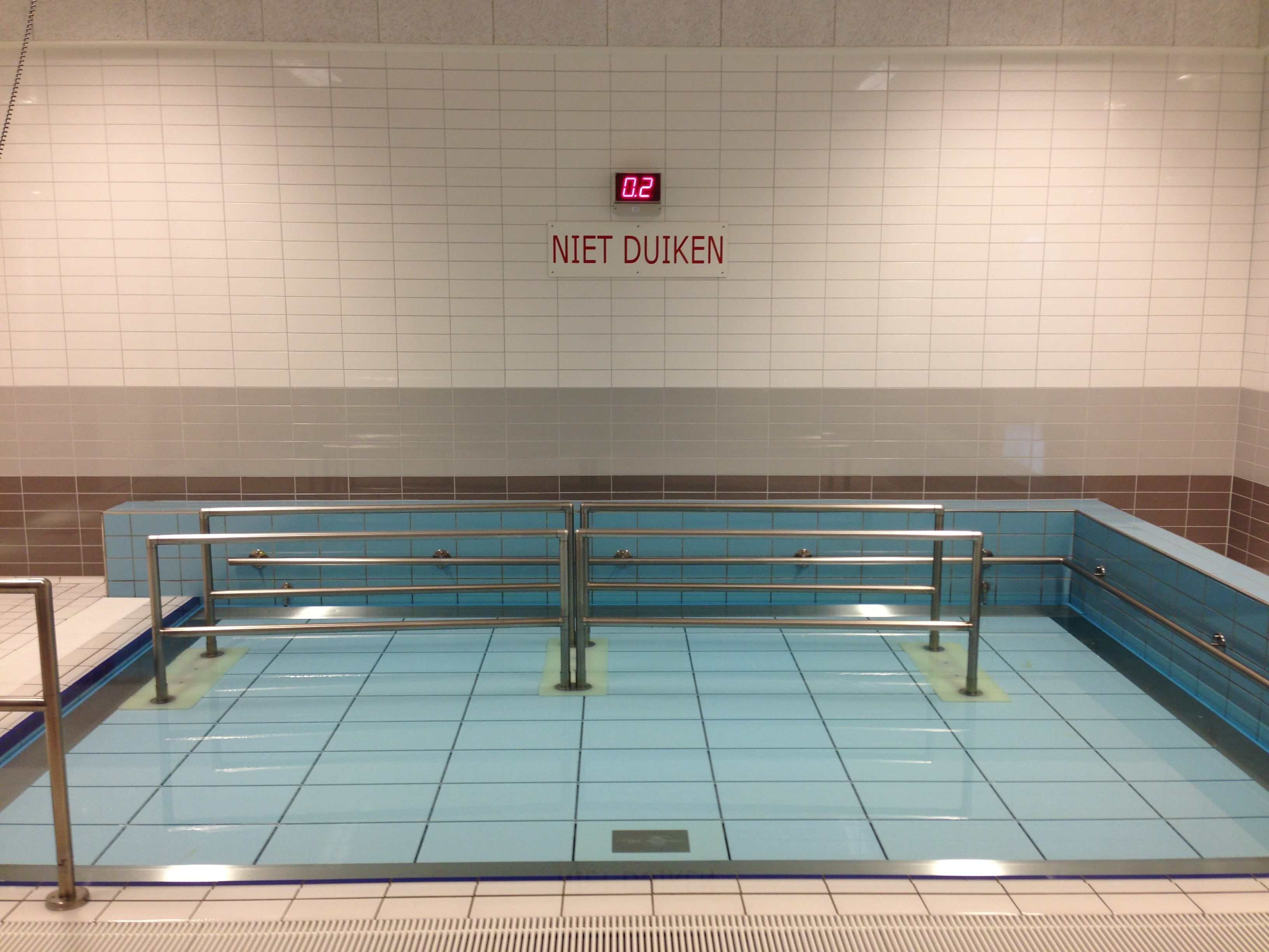 UMC St. Radboud Nijmegen
